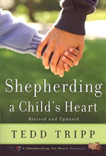 Shepherding_a_childs_heart