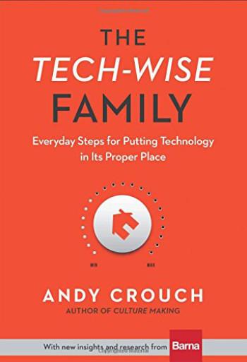 book--tech-wise